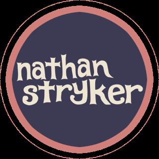 nathan stryker